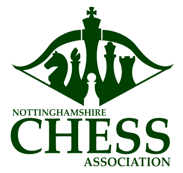 Nottingham Chess Association